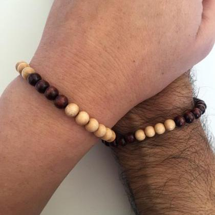 Couples Men Women Bracelets 259- lo..